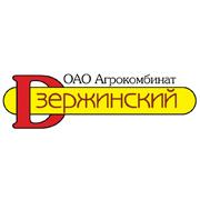 Свежие вакансии служащих банка в минске подать бесплатное объявление на сландо днепропетровск
