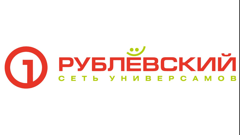 Свежие вакансии в беларуси дать бесплатное объявление publications.reporter-studio.ru
