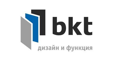 продам гараж дать объявление московская область