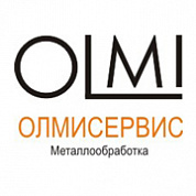 Вакансии в минске свежие тут бай объявления работа г ясный оренбургская область