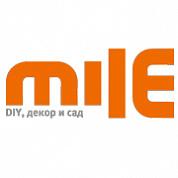 Работа водителем в речице свежие вакансии дать объявление по продаже квартиры в приморском крае
